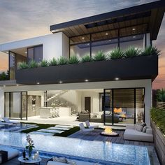 #dreamhome #home #luxury