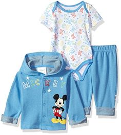Generous Winnie The Pooh Disney Baby Soft Feel Babygrow Excellent In Cushion Effect Girls' Clothing (newborn-5t)