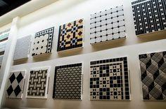 Tile Merchant   Showroom Dublin, Showroom, Tile, Photo Wall, Frame, Home Decor, Picture Frame, Mosaics, Photograph