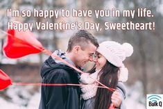 Happy Valentine's Day Wishes for Friends, Lovers, Wife/Husband 2020 Valentines Day Wishes, Wishes For Friends, Happy Day, Husband, Lovers, Romantic, Quotes, Life, Hapy Day