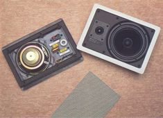 Boston Acoustics 360 review – Ters Audio Soft Plastic, Acoustic, Boston, Audio
