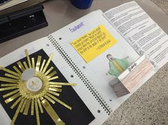 a great resource for faith formation Catholic Sacraments, Catholic Catechism, Catholic Religious Education, Catholic Crafts, Catholic Kids, 7 Sacraments, Catholic School, Religion Activities, Teaching Religion