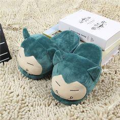 $7.58 (Buy here: https://alitems.com/g/1e8d114494ebda23ff8b16525dc3e8/?i=5&ulp=https%3A%2F%2Fwww.aliexpress.com%2Fitem%2FWomen-Anime-Cartoon-Slippers-Elf-Ball-Eevee-Umbreon-Go-Plush-Shoes-Home-House-Winter-Slippers-Children%2F32789018234.html ) Women Anime Cartoon Slippers Elf Ball Eevee Umbreon Go Plush Shoes Home House Winter Slippers Children for just $7.58