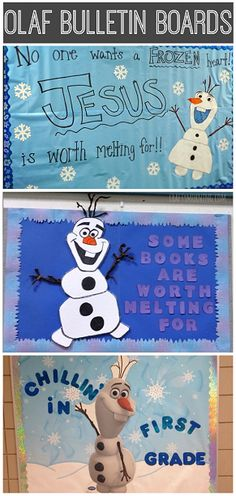 frozen valentines day boxes