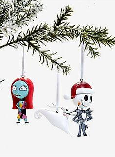 Wide Variety to choose from Penguin Ornaments /& More! Christmas Enamel Charms
