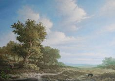 master landscape painters - חיפוש ב-Google