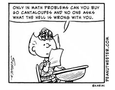 good point sally brown
