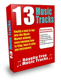 Beat Orchard   Stock Music   Download Royalty Free Music - http://www.beatorchard.com