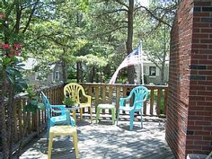 Beautiful Cape Cod rental - Popponessett, Mashpee, MA. 4BR, Steps to ocean. Dead end street. Lovely location. Great for families or couple looking for quiet. Call 508-523-0482.  http://www.cyberrentals.com/rental/p183938
