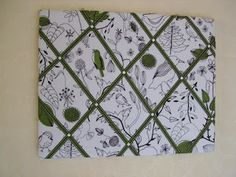 Diy And Crafts, Arts And Crafts, Presents, Quilts, Sewing, Fabric, Home Decor, Canvas Crafts, Pewter