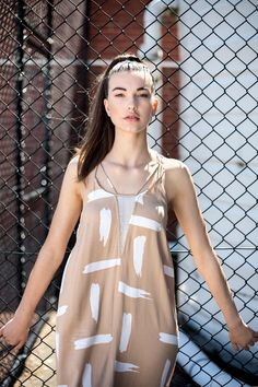 XX Independent fashion label XX Designed in Australia XX Made in Bali XX Girl Gang, Fashion Labels, Ss 15, Athletic Tank Tops, Dresses, Design, Women, Women's