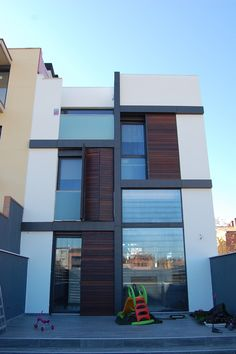 www.construyetupr... Arquitectos especialistas en viviendas.