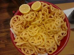 22 Best Chucherias Images On Pinterest Delicious Food Cooking And