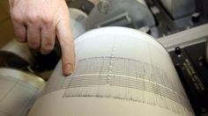 (2) Giappone, terremoto di magnitudo 6.1 colpisce la costa orientale - MALTEMPO /TERREMOTO IN ITALIA E NEL MONDO