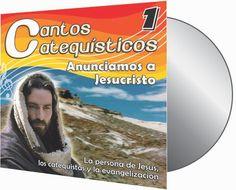 cantosCatequisticos1-cd