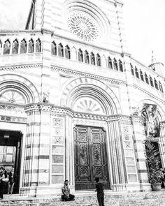 [ Monochrome ] #church #architecture #cathedral #italia #italy #igersitalia #roma #rome #milano #toscana #venezia #firenze #instaitalia #picoftheday #florence #day #napoli #instagood #bnw #blackandwhite #bw #monochrome #vscocam #blackandwhitephotography #vsco #blacknwhite #goodnight #boanoite #buenasnoches #buonanotte by diegoric88