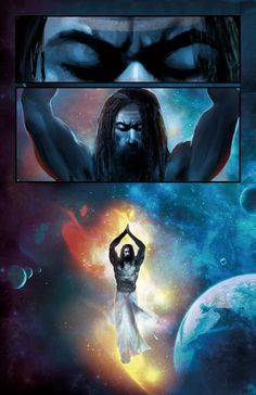shiva abstract images - Google Search
