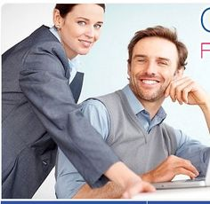 Short term loans is a loans arranger to pacify you urgent cash requirement prior to your upcoming payday by fixing it with timely cash support. Moreover you can also apply for short term personal loans, short term payday loans, short term business loans, short term cash loans, fast short term loans etc. Apply now.