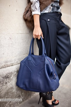 The Wish List on Pinterest | Black Leather, Celine and Balenciaga