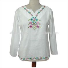 Check out this product on Alibaba.com APP designer kurti available in affordable prices
