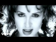 Chely Wright - It Was - YouTube