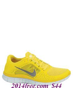3dde5512b81e Womens Nike Free Run 3   Shop Hot Nike Roshe Run Shoes from nike top ten  store with Fast Shipping And Easy Returns