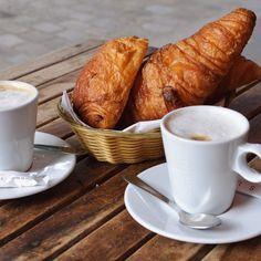 50 Things You Need to Eat in Paris Before You Die