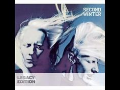 ▶ Johnny Winter with Edgar Winter and White Trash - Tobacco Road - YouTube