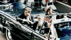 most famous photographs of john f kennedy - Google Search