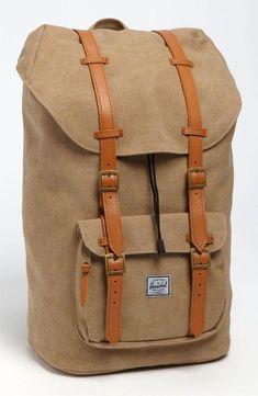 cff2fabdec62 Backpack  MensFashionRugged Urban Bags