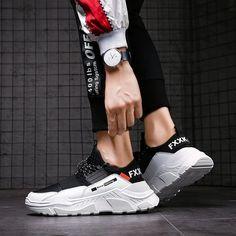 Les 1481 meilleures images de chaussures hommes | Chaussure