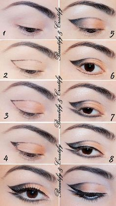 neutral-cut-crease