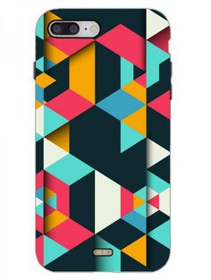 Designer Retro Cassette - Retro Love - Retro Music - Designer Phone Cases and Covers for iPhone Back Covers and Cases with trendy, cool, quirky designs for iPhone Buy iPhone 7 covers and cases online India. Iphone 7 Phone Covers, Buy Iphone 7, Phone Cases, Musica, Phone Case
