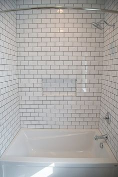 171 Best Tiled Showers Images In 2019 Shower Tiles