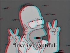Picture result for drawings of the Simpsons - Emma Fisher to paint drawings - Zitate☺️ - Simpson Wallpaper Iphone, Wallpaper Iphone Cute, Aesthetic Iphone Wallpaper, Cartoon Wallpaper, Cute Wallpapers, Aesthetic Wallpapers, Wallpaper Samsung, Disney Wallpaper, Mood Wallpaper