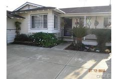 16310 Heathfield Dr Whittier SOLD for $435,000