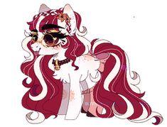 - mlp auction [closed] - by sunnchild Arte My Little Pony, Dessin My Little Pony, My Little Pony Comic, My Little Pony Characters, My Little Pony Drawing, My Little Pony Pictures, Mlp My Little Pony, My Little Pony Friendship, Kawaii Art