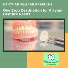 If it is possible, please keep all the broken pieces together. That's Why It is always advisable to have your #denture fixed by Denture Square who has the correct knowledge and equipment to do a good job. #dentistry #dentalclinic #dentaltechnician #dentist #dentalcare Dental Group, Dental Care, Brisbane, Dental Technician, Good Job, Dentistry, Knowledge, Consciousness, Dental Lab Technician