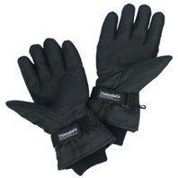 HEATED WATER RESISTANT GLOVES SKIING FISHING OUTDOOR PURSUITS by Ability Answers, http://www.amazon.co.uk/dp/B002TLP3SW/ref=cm_sw_r_pi_dp_bX7Irb1FQ8K8B
