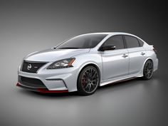Free Nissan Sentra 2014 Service Repair Manual