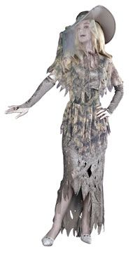 Become a haunting spirit with our ghost costumes! We carry many adult ghost costumes and ghost Halloween costumes for kids. We also have scary ghost costumes, classic ghost costumes and cheap ghost costumes! Ghost Halloween Costume, Classic Halloween Costumes, Ghost Costumes, 31 Days Of Halloween, Adult Halloween, Halloween Ideas, Halloween Party, Women Halloween, Halloween 2018