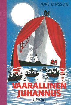 All the moomin books and their original names and covers. Tove Jansson, Moomin Books, Childhood Images, Childhood Memories, Moomin Valley, Book Cover Art, Book Covers, Film Books, Children's Book Illustration