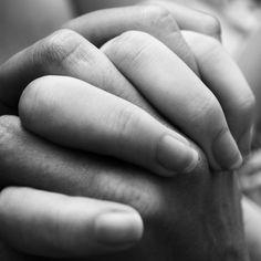 Heart Chakra: Aromatherapy