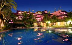 Ferradura #Resort is one of the most amazing resort in #Brazil, For more visit http://www.hotelurbano.com.br/resort/ferradura-resort-buzios/1277 on best deals.