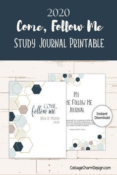 Study Journal, My Journal, Lds Primary Lessons, Fhe Lessons, Lds Seminary, Lds Books, Quotes Arabic, Lds Scriptures, Reading Charts