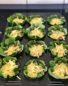 Healthy Dishes, Healthy Eating, Healthy Recipes, Brunch, Flower Food, Other Recipes, Food Inspiration, Mini Quiches, Food And Drink