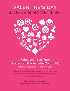009 Game Night Flyer Template Staggering Ideas Family Free with regard to Family Night Flyer Template - Best Professional Templates