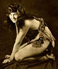Selfie Marion Aye nudes (76 photos) Erotica, YouTube, see through