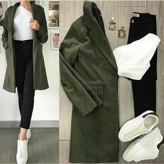 Cute Matching Couple Shirts Couldnt - Now Outfits Simple Outfits, Classy Outfits, Trendy Outfits, Winter Outfits, Cute Outfits, Modern Outfits, Hijab Fashion, Korean Fashion, Matching Couple Shirts