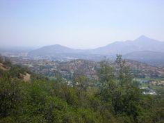 Sitio en condominio, linda vista. Informe de Engel & Völkers   T-1413526 - ( Chile, Región Metropolitana de Santiago, Lo Barnechea, El Arrayán )